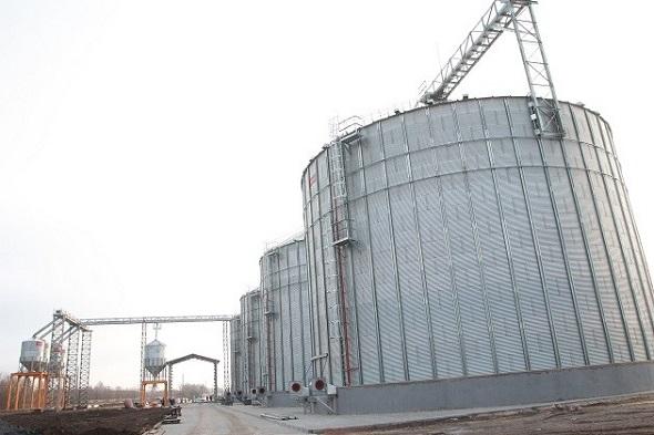 Волынские агропереработники используют энергосберегающие технологии