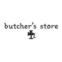 BUTCHER'S STORE