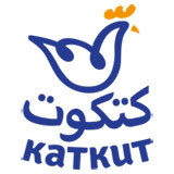katkut logo