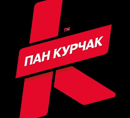 Otwarcie targu SMARTI w Wołoczysku