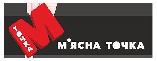 м'ясна точка лого